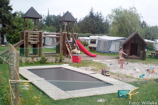NFS Solbakken Naturistcamping (2)