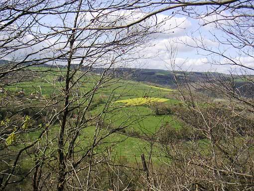 Nature et Amitié d'Ebreuil (2)