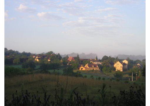 Le Marcassin de Saint Aubin (3)
