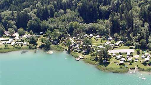 FKK-Camping Turkwiese