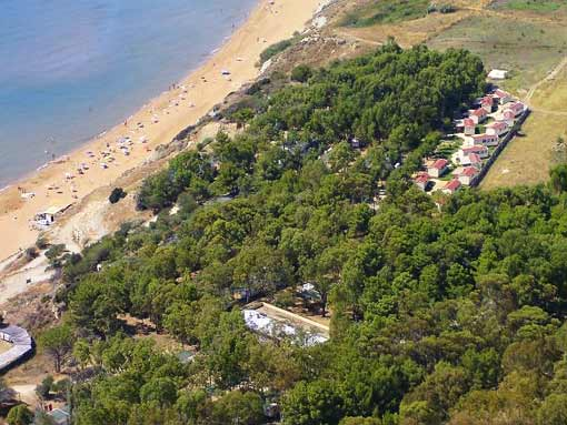Camping Pizzo Greco (3)