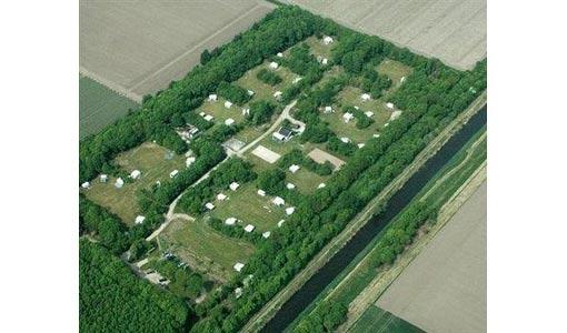 De Vrijgaard (vereniging Veluwe Rijn en IJssel, V.R.IJ.)