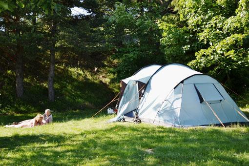 Campeggio Naturista Costalunga (5)