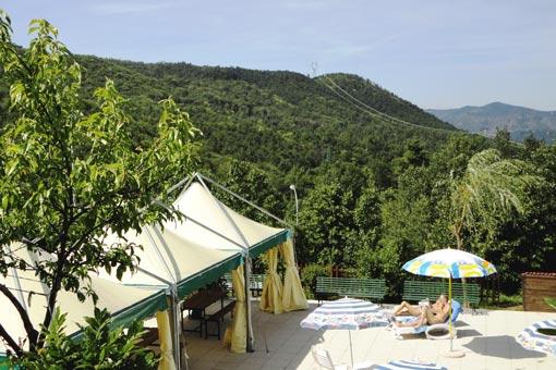 Campeggio Naturista Costalunga (6)