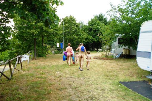 Campeggio Naturista Costalunga (8)