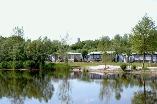 Camping Abtswoudse Hoeve (NAVAH)