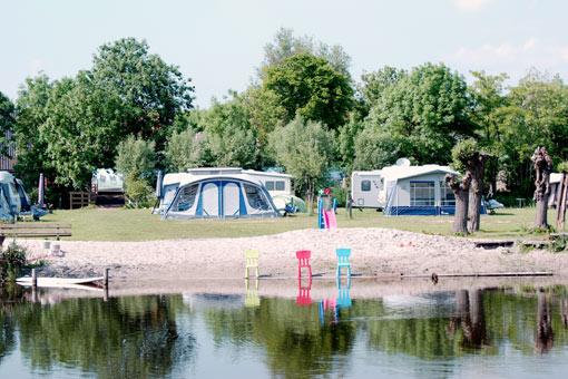Camping Abtswoudse Hoeve (NAVAH) (2)