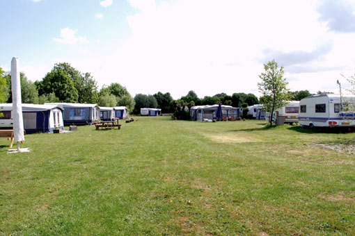 Camping Abtswoudse Hoeve (NAVAH) (4)