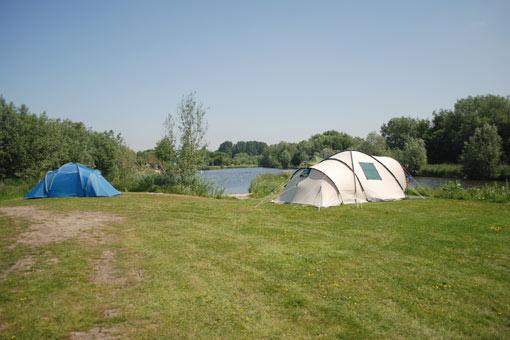 Camping Abtswoudse Hoeve (NAVAH) (5)