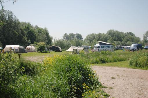 Camping Abtswoudse Hoeve (NAVAH) (7)