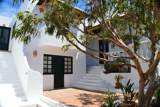 Villa Penas Blancas Casa Elephante Blanco (3)