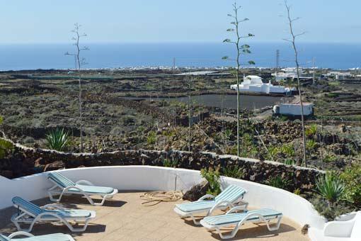 Villa Penas Blancas Casa Elephante Blanco (4)