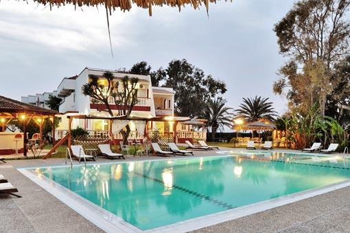 Naturist angel club hotel (2)