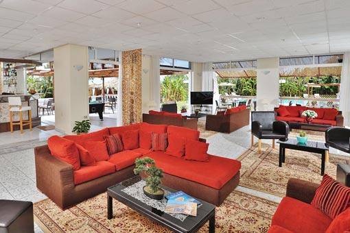 Naturist angel club hotel (11)