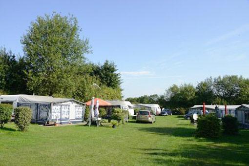 Camping De Reenert (2)