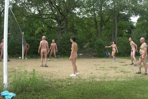 Club de celibataire herault