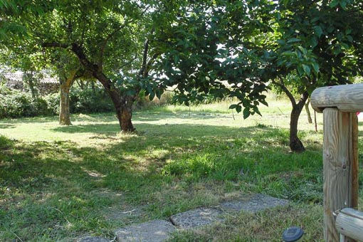 Quinta do Maral (13)