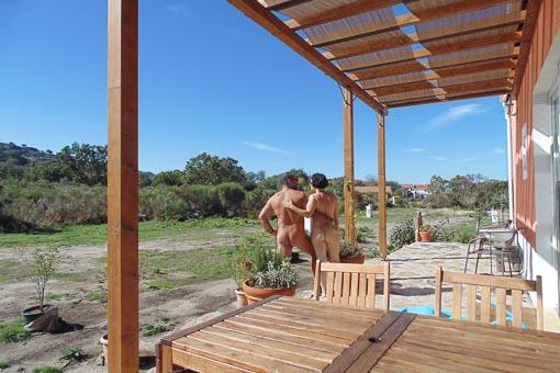 Quinta do Maral