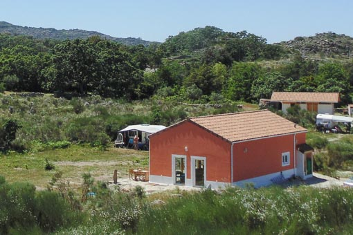 Quinta do Maral (2)