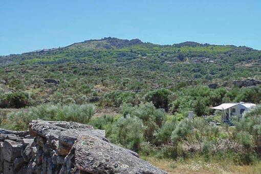 Quinta do Maral (4)