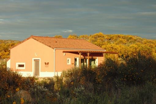 Quinta do Maral (11)
