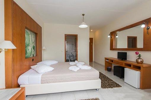 Naturist angel club hotel (4)