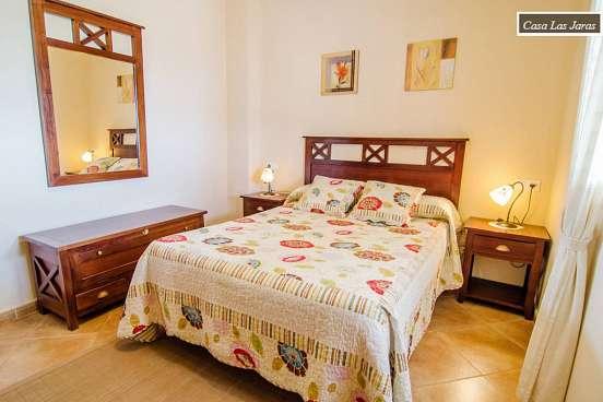 Casa Las Jaras ( Malaga SPAIN ) Aanbiedingen vakantiewoningen_e (5)