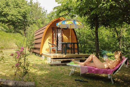 Campeggio Naturista Costalunga (3)