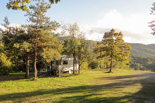 Campeggio Naturista Costalunga (9)