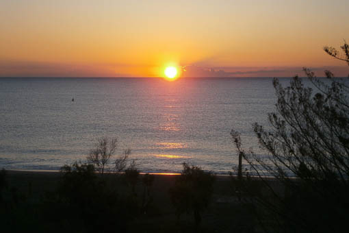 Mediterráneo (6)