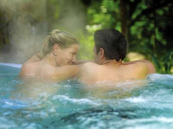 Villa Paraiso ( Porches ) Aanbiedingen vakantiewoningen (3)