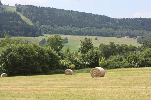Camping-Svoboda