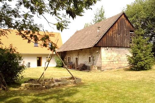 Camping-Svoboda (2)