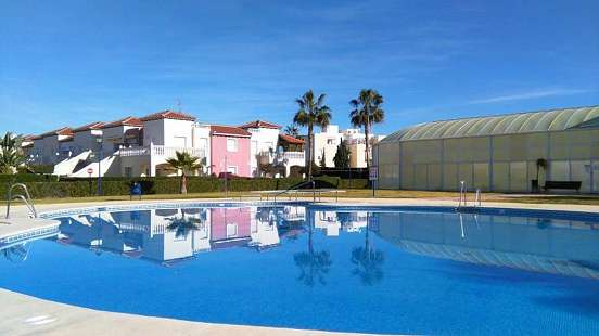 Sunmed Properties ( Vera Playa (Almería) ) Aanbiedingen appartementen_s - Nous avons une grande sélection d'appartements à vendre.. Son équipe possède de nombreuses années d'experience avec le meilleur service. n'Hésitez pas a contacter Viviane au (0034