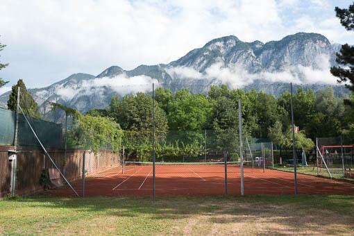 Liga Völs, für Sport und Freikörperkultur