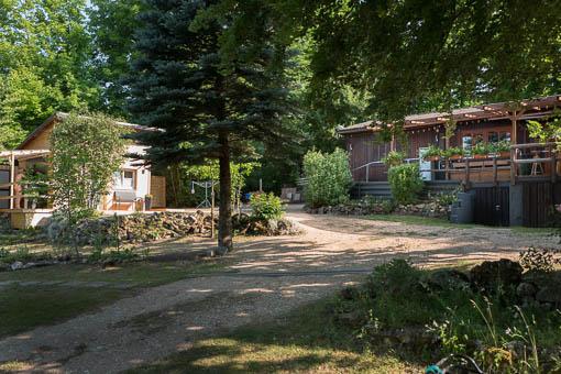 Naturistenbund Donau (2)