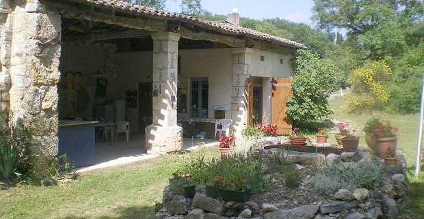 Club Naturiste en Albigeois