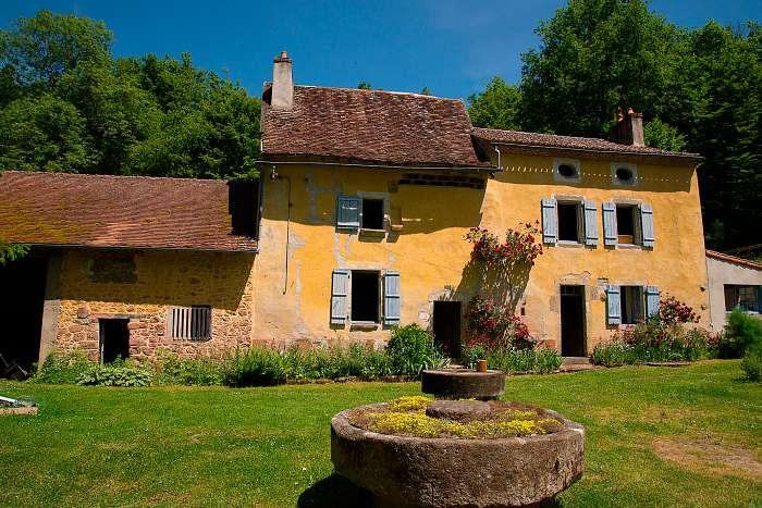 Moulin de Chez Joyeux (5)
