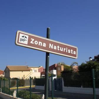 Casas Vera Naturista (27)