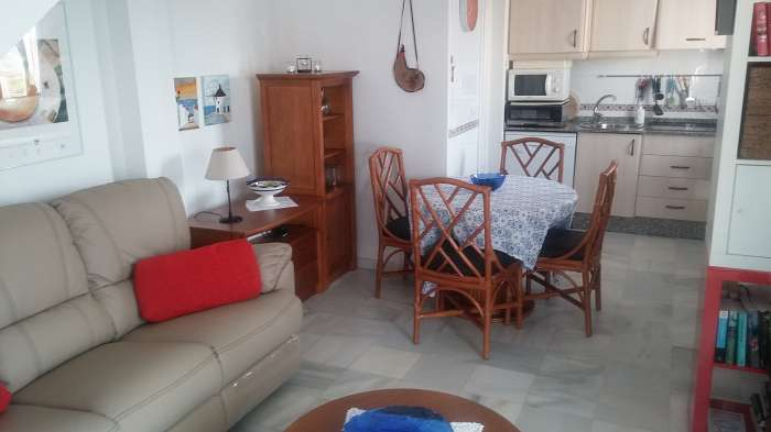 Casas Vera Naturista (8)