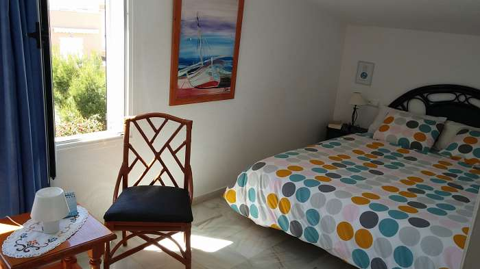 Casas Vera Naturista (14)