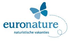 Euronature reisbureau