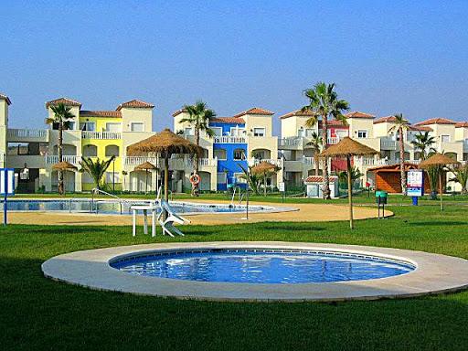 Sunmed Properties ( Vera Playa ) Aanbiedingen vakantiewoningen_s - Vera Playa - strandbar - Vera Playa - strandbar (het hele jaar geopend) - Vera Playa - strand - Vera Playa - Te Koop Torremar Natura