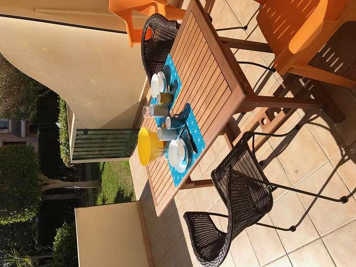 Hilde en Frank ( Vera playa ) Aanbiedingen vakantiewoningen (2)
