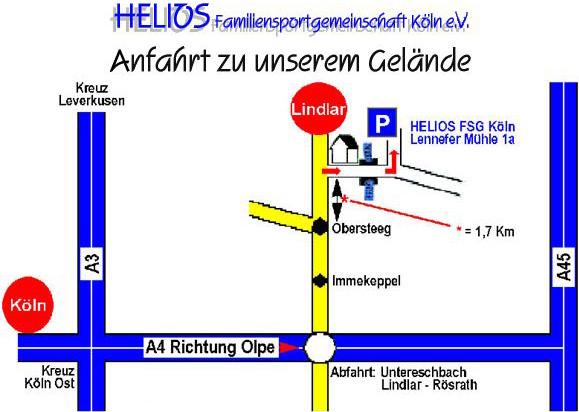 Helios FSG Köln (3)