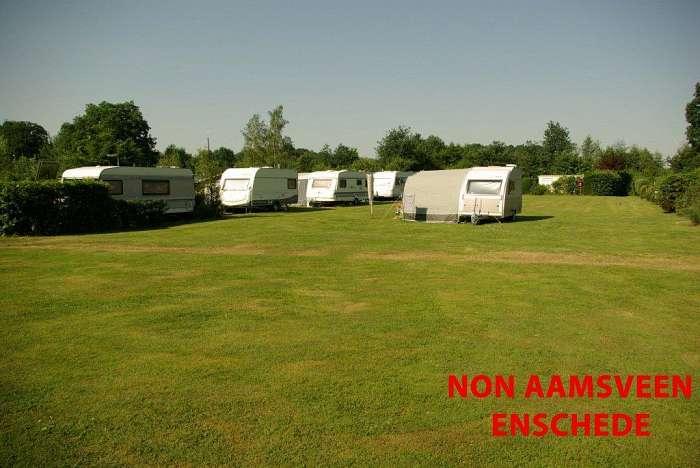 NON Aamsveen (vereniging NON Aamsveen) (2)
