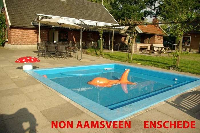 NON Aamsveen (vereniging NON Aamsveen) (3)