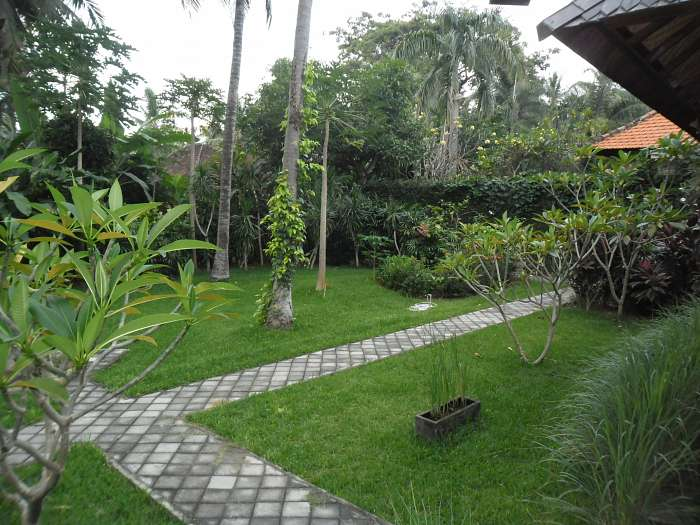 Bali au Naturel (2)