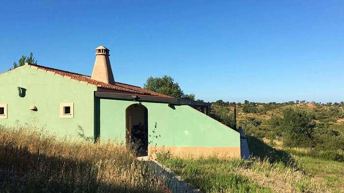 Casa Marianna - Quinta Parte (4)