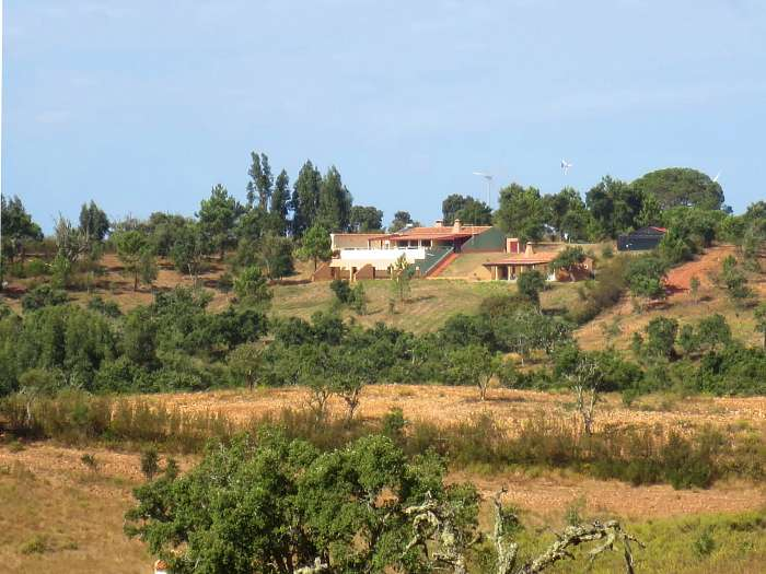 Casa Marianna - Quinta Parte (8)